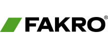 Logo FAKRO Nederland