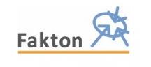 Logo Fakton