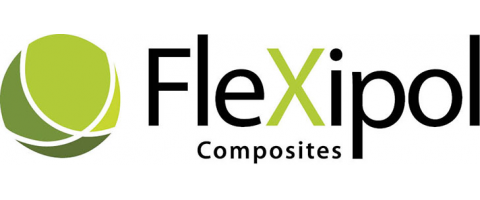 Flexipol Composites BV