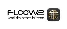 Logo FLOOW2 International S.A.