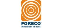 Logo Foreco