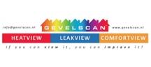 Logo Gevelscan