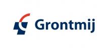 Logo Grontmij Nederland B.V.