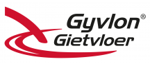 Logo Gyvlon BV