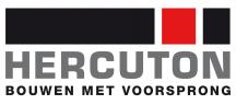 Logo Hercuton b.v.