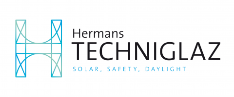 Hermans Techniglaz B.V.