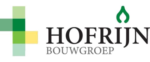 Hofrijn Bouw B.V.
