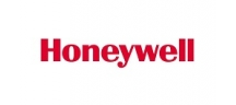 Logo Honeywell Building Solutions