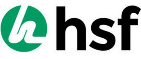 HSF bv