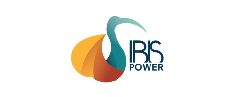 Logo Ibis Power