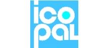 Logo Icopal BV