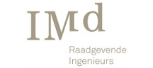 Logo IMd Raadgevende Ingenieurs