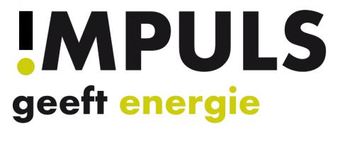 Logo IMPULS!