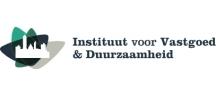 Instituut voor Vastgoed & Duurzaamheid