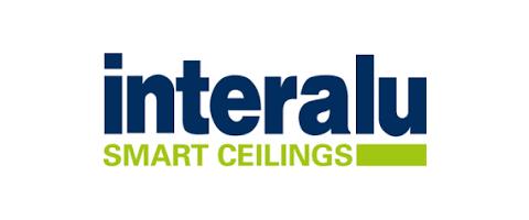 Logo Interalu Nederland B.V.