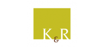 Logo K & R Consultants