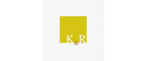 K & R Consultants