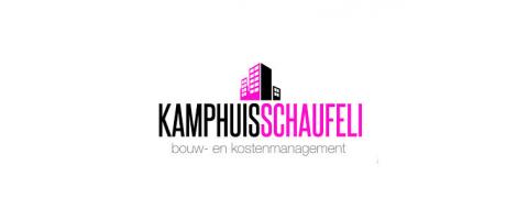 KAMPHUISSCHAUFELI Bouw- en Kostenmanagement