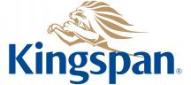 Logo Kingspan Insulation B.V.