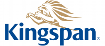 Logo Kingspan Insulation B.V.