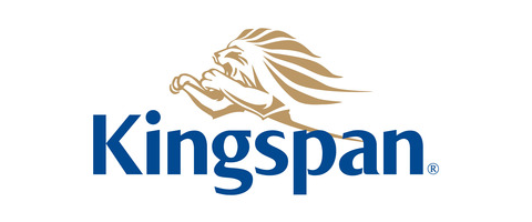 Logo Kingspan Panels