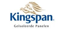 Logo Kingspan Geïsoleerde Panelen