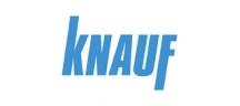 Logo Knauf BV