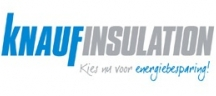 Logo Knauf Insulation B.V.