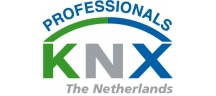 KNX Nederland