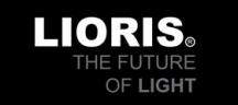 Logo Lioris Operations