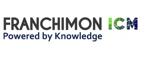 Logo Franchimon ICM