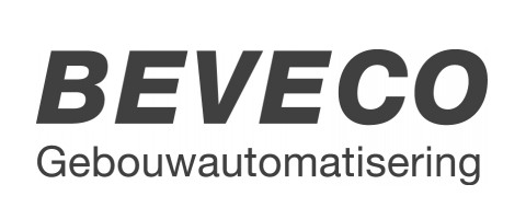 Beveco Gebouwautomatisering B.V.
