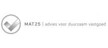 Logo MAT25