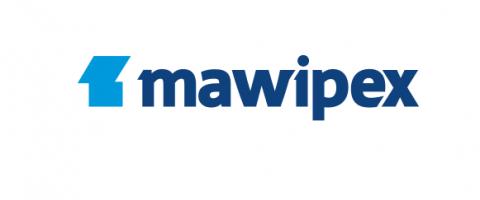 Logo Mawipex