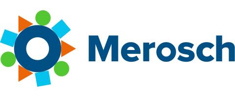 Merosch BV