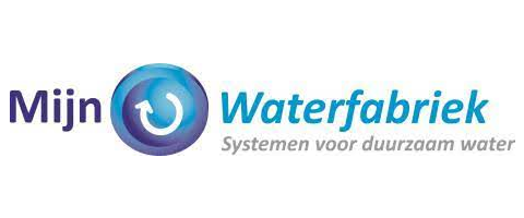 Mijn Waterfabriek