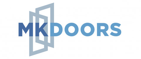 Logo MK Doors