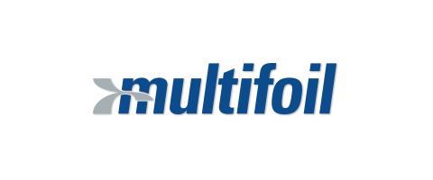 Multifoil