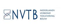 Nederlands Verbond Toelevering Bouw