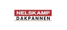 Logo Nelskamp Dakpannen