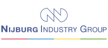 Logo Nijburg Industry Group