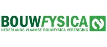 Logo NVBV