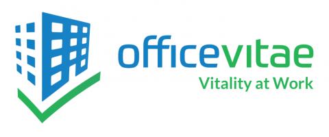 Logo OfficeVitae
