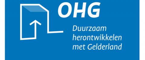 Logo OHG