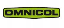 Logo Omnicol Nederland BV