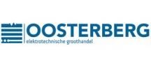 Logo Oosterberg BV