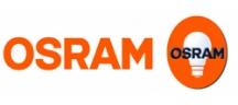 Logo OSRAM Benelux B.V.