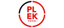 Logo PLEKvoor
