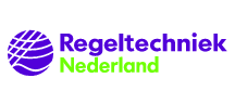 Logo Regeltechniek Nederland