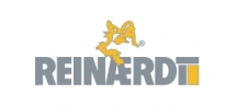 Logo REINÆRDT Deuren bv